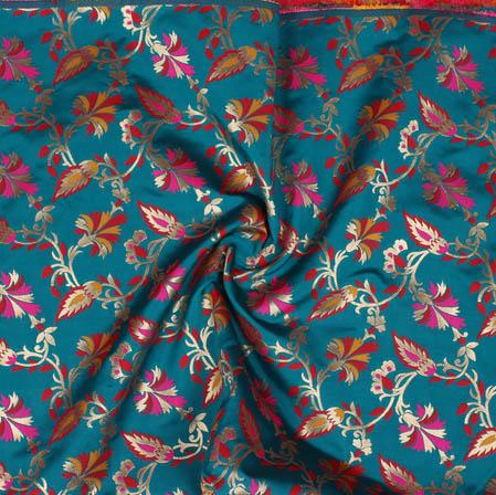 /home/customer/www/fabartcraft.com/public_html/uploadshttps://www.shopolics.com/uploads/images/medium/Green-Pink-and-Yellow-Floral-Banarasi-Silk-Fabric-9379.jpg