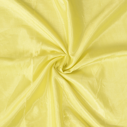 Green Plain Santoon Fabric-65036