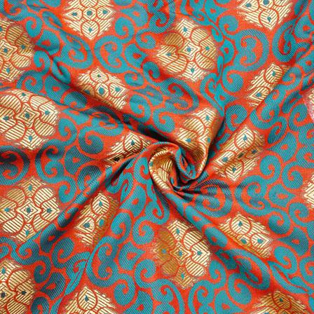 /home/customer/www/fabartcraft.com/public_html/uploadshttps://www.shopolics.com/uploads/images/medium/Green-Red-and-Golden-Floral-Satin-Brocade-Silk-Fabric-12497.jpg