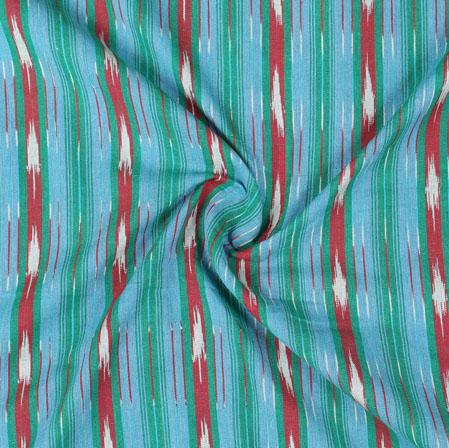 /home/customer/www/fabartcraft.com/public_html/uploadshttps://www.shopolics.com/uploads/images/medium/Green-Red-and-White-Ikat-Cotton-Fabric-11052.jpg