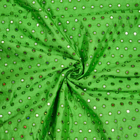 /home/customer/www/fabartcraft.com/public_html/uploadshttps://www.shopolics.com/uploads/images/medium/Green-Silver-Mirror-Work-Georgette-Silk-Fabric-18948.jpg