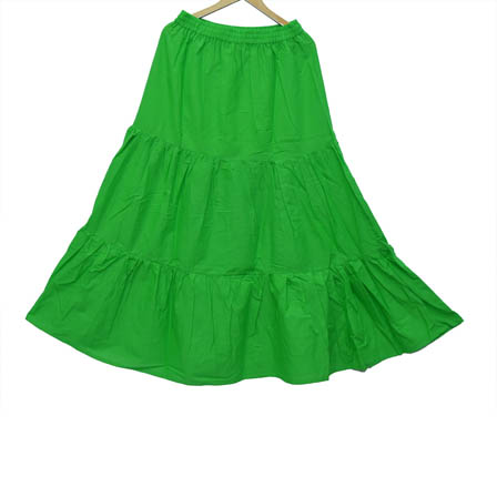 /home/customer/www/fabartcraft.com/public_html/uploadshttps://www.shopolics.com/uploads/images/medium/Green-Umbrella-Design-Cotton-Skirt-23017.jpg