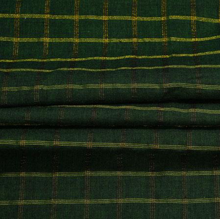 /home/customer/www/fabartcraft.com/public_html/uploadshttps://www.shopolics.com/uploads/images/medium/Green-Yellow-Check-Handloom-Cotton-Fabric-41028.jpg