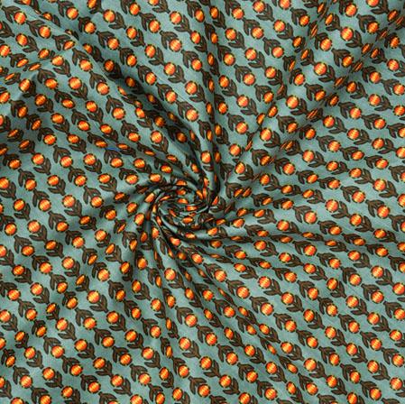 /home/customer/www/fabartcraft.com/public_html/uploadshttps://www.shopolics.com/uploads/images/medium/Green-Yellow-Floral-Cotton-Fabric-28626.jpg