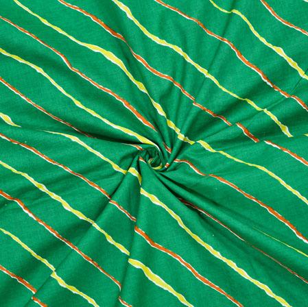 /home/customer/www/fabartcraft.com/public_html/uploadshttps://www.shopolics.com/uploads/images/medium/Green-Yellow-and-Red-Floral-Cotton-Fabric-28102.jpg