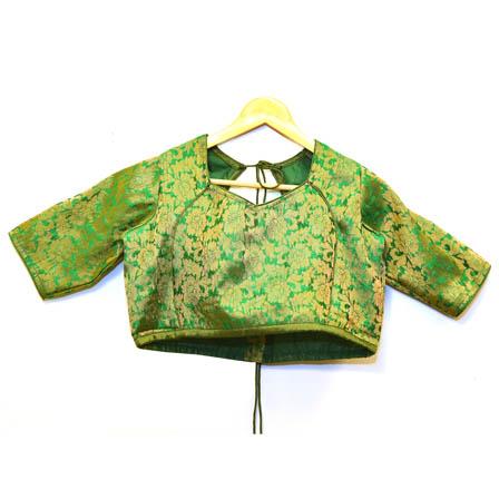 /home/customer/www/fabartcraft.com/public_html/uploadshttps://www.shopolics.com/uploads/images/medium/Green-and-Golden-Floral-Silk-Brocade-Blouse-30084.jpg