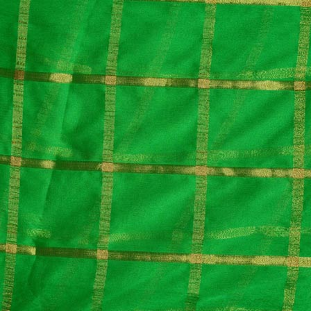 /home/customer/www/fabartcraft.com/public_html/uploadshttps://www.shopolics.com/uploads/images/medium/Green-and-Golden-Lining-Pattern-Chiffon-Indian-Fabric-4368.jpg