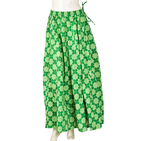 /home/customer/www/fabartcraft.com/public_html/uploadshttps://www.shopolics.com/uploads/images/medium/Green-and-White-Circular-Design-Block-Print-Cotton-Long-Skirt-23056.jpg