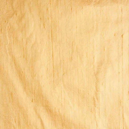 Ivory Dupion Silk Fabric-4865