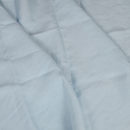 /home/customer/www/fabartcraft.com/public_html/uploadshttps://www.shopolics.com/uploads/images/medium/Light-Blue-Plain-Linen-Fabric-90021_1.jpg