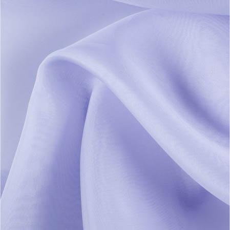 /home/customer/www/fabartcraft.com/public_html/uploadshttps://www.shopolics.com/uploads/images/medium/Light-Blue-Plain-Organza-Silk-Fabric-51784.jpg