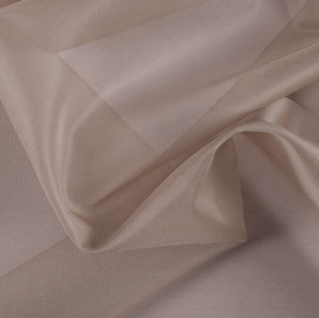 /home/customer/www/fabartcraft.com/public_html/uploadshttps://www.shopolics.com/uploads/images/medium/Light-Gray-Plain-Organza-Silk-Fabric-51767.jpg