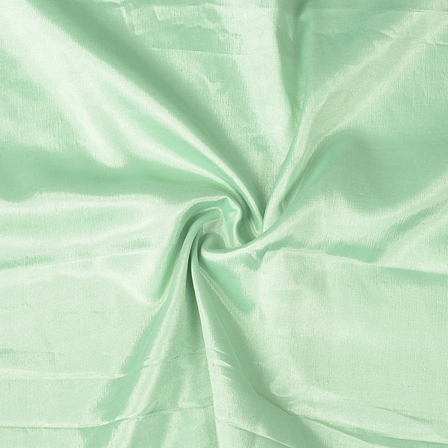 Light Green Plain Santoon Fabric-65008