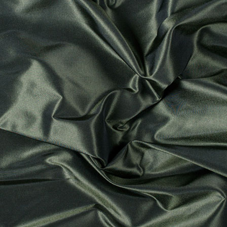 Light Green Silk Taffeta Fabric-6547