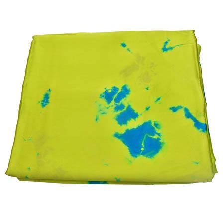 /home/customer/www/fabartcraft.com/public_html/uploadshttps://www.shopolics.com/uploads/images/medium/Light-Green-and-Blue-Batik-Satin-Fabric-32024.jpg