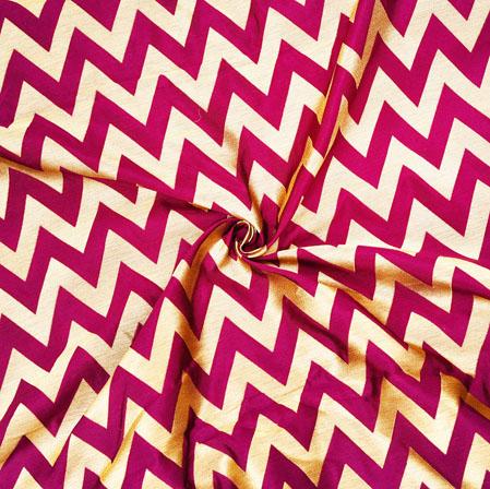 /home/customer/www/fabartcraft.com/public_html/uploadshttps://www.shopolics.com/uploads/images/medium/Magenta-Pink-Golden-Ikat-Banarasi-Silk-Fabric-12570.jpg