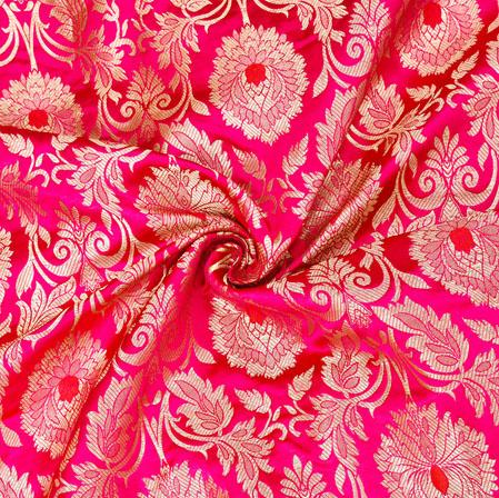 /home/customer/www/fabartcraft.com/public_html/uploadshttps://www.shopolics.com/uploads/images/medium/Magenta-Pink-Golden-Kinkhab-Banarasi-Silk-Fabric-12615.jpg