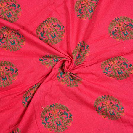 /home/customer/www/fabartcraft.com/public_html/uploadshttps://www.shopolics.com/uploads/images/medium/Magenta-Pink-Green-Floral-Cotton-Flex-Fabric-28164.jpg
