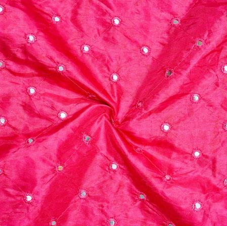 /home/customer/www/fabartcraft.com/public_html/uploadshttps://www.shopolics.com/uploads/images/medium/Magenta-Pink-Mirror-Paper-Embroidery-Silk-Fabric-18607.jpg