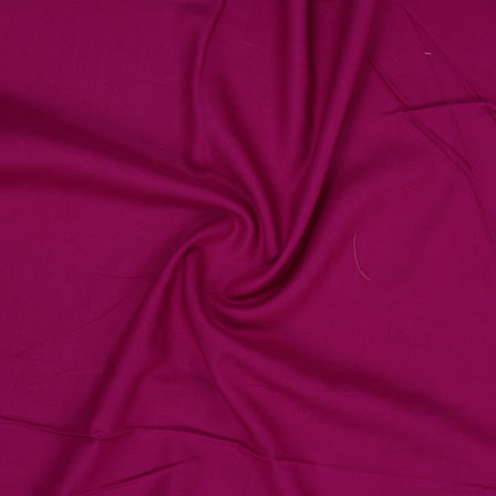 /home/customer/www/fabartcraft.com/public_html/uploadshttps://www.shopolics.com/uploads/images/medium/Magenta-Pink-Plain-Khadi-Rayon-Fabric-40693.jpg