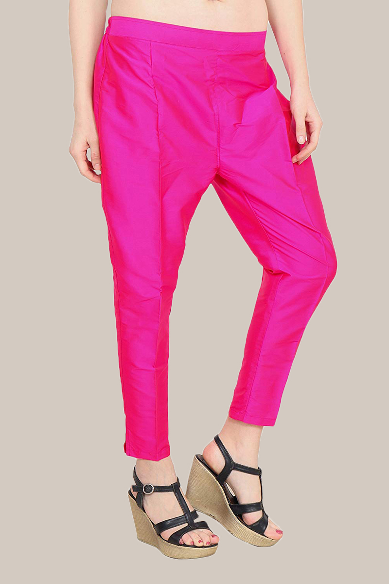 /home/customer/www/fabartcraft.com/public_html/uploadshttps://www.shopolics.com/uploads/images/medium/Magenta-Pink-Taffeta-Silk-Ankle-Length-Pant-33968.jpg
