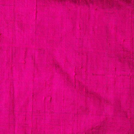 Magento Dupion Silk Fabric-4868