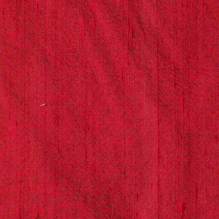 Magento Dupion Silk Running Fabric-4870