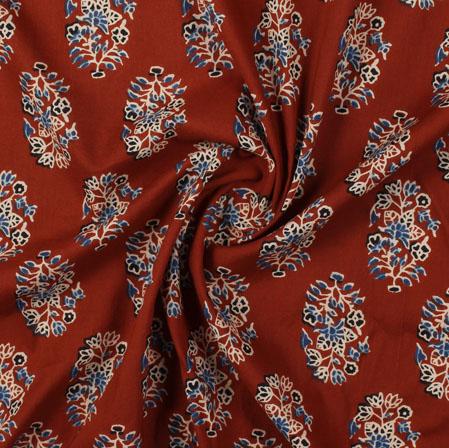 /home/customer/www/fabartcraft.com/public_html/uploadshttps://www.shopolics.com/uploads/images/medium/Maroon-Beige-Block-Print-Cotton-Fabric-16053.jpg