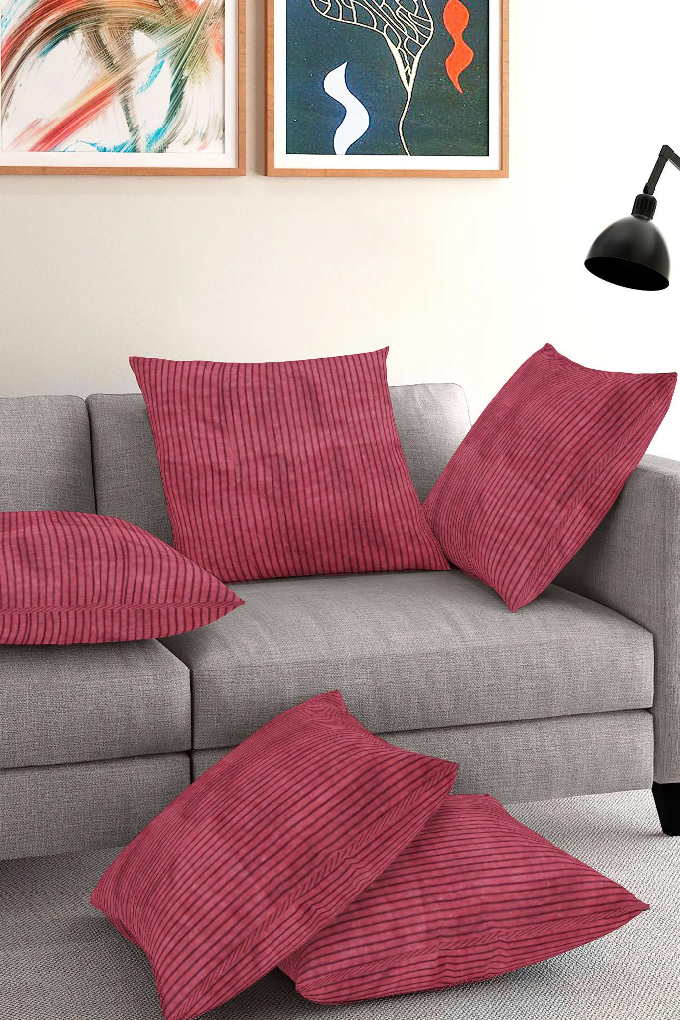 /home/customer/www/fabartcraft.com/public_html/uploadshttps://www.shopolics.com/uploads/images/medium/Maroon-Black-Cotton-Cushion-Cover-35379.jpg