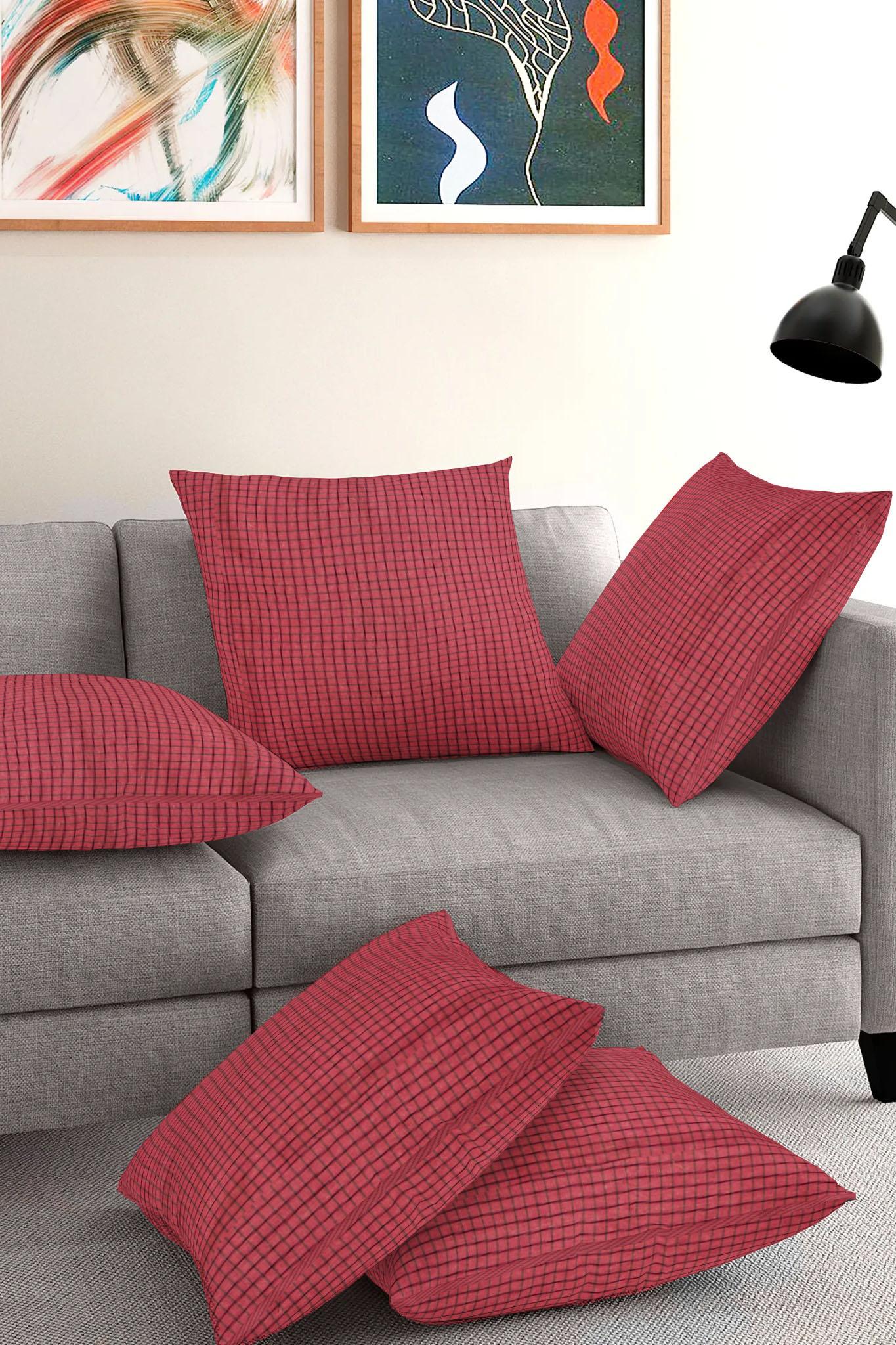 /home/customer/www/fabartcraft.com/public_html/uploadshttps://www.shopolics.com/uploads/images/medium/Maroon-Black-Cotton-Cushion-Cover-35412.jpg