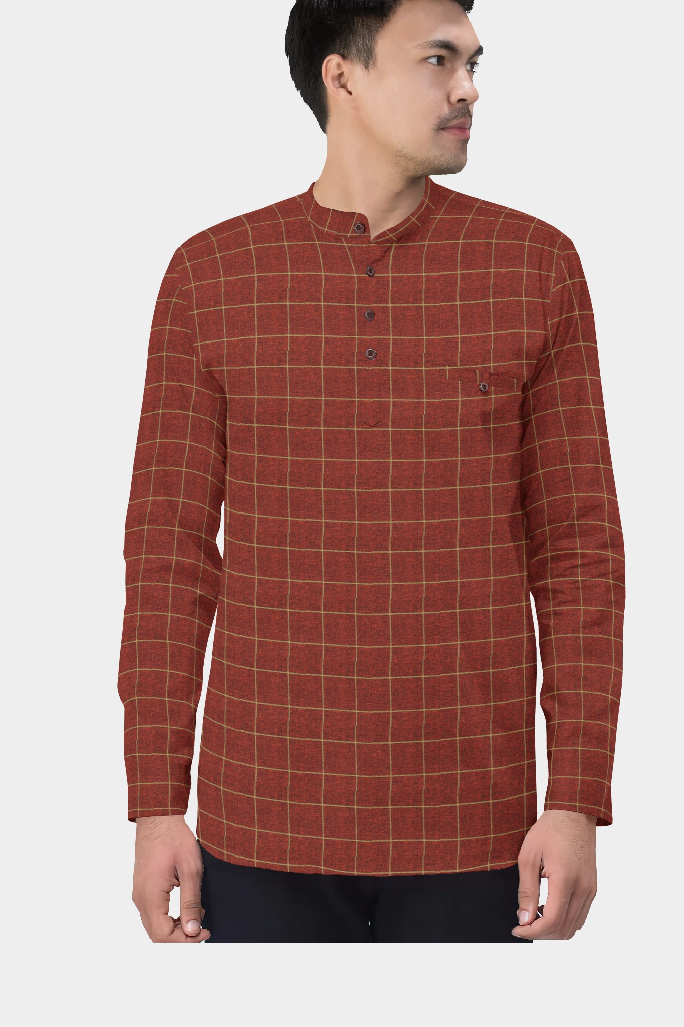 /home/customer/www/fabartcraft.com/public_html/uploadshttps://www.shopolics.com/uploads/images/medium/Maroon-Golden-Cotton-Short-Kurta-35455.jpg
