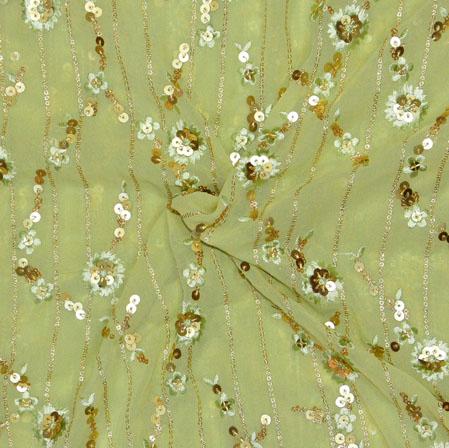 /home/customer/www/fabartcraft.com/public_html/uploadshttps://www.shopolics.com/uploads/images/medium/Mint-Green-Golden-Sequence-Georgette-Embroidery-Fabric-19406.jpg