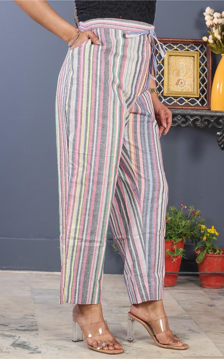 /home/customer/www/fabartcraft.com/public_html/uploadshttps://www.shopolics.com/uploads/images/medium/Multicolor--Cotton-Stripe-Pant-35196.jpg