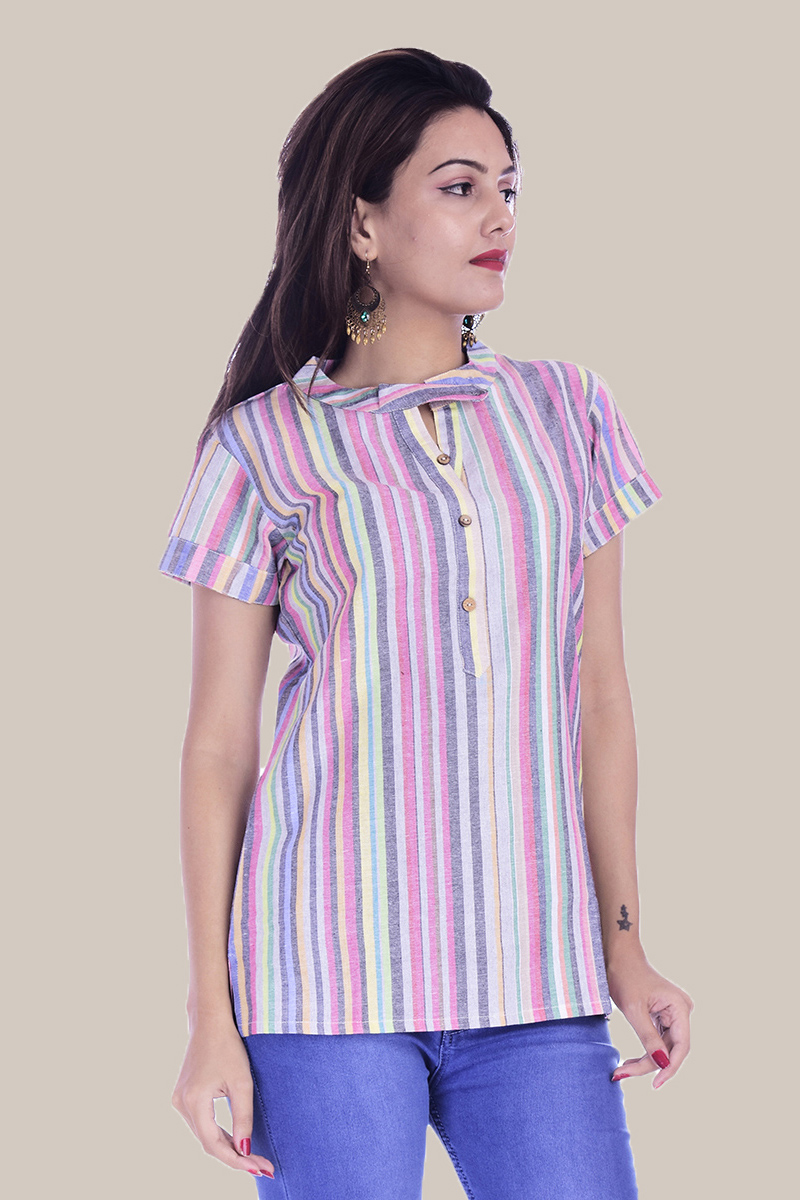 /home/customer/www/fabartcraft.com/public_html/uploadshttps://www.shopolics.com/uploads/images/medium/Multicolor--Stripe-Half-Sleeve-Cotton-Women-Top-34015.jpg