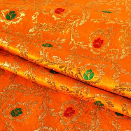 /home/customer/www/fabartcraft.com/public_html/uploadshttps://www.shopolics.com/uploads/images/medium/Mustard-Yellow-Golden-and-Red-Floral-Banarasi-Silk-Fabric-9418.jpg