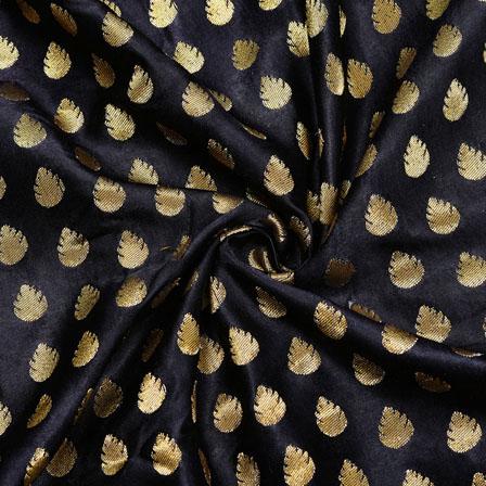 /home/customer/www/fabartcraft.com/public_html/uploadshttps://www.shopolics.com/uploads/images/medium/Navy-Blue-Golden-Floral-Satin-Brocade-Silk-Fabric-12122.jpg