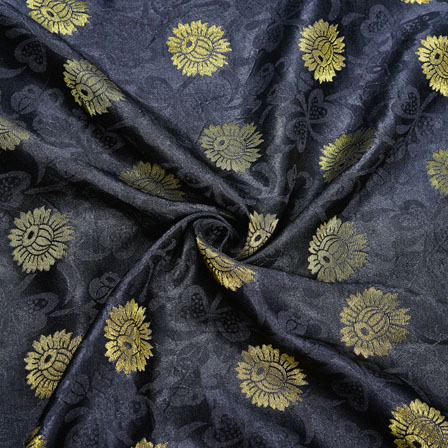 /home/customer/www/fabartcraft.com/public_html/uploadshttps://www.shopolics.com/uploads/images/medium/Navy-Blue-Golden-Floral-Satin-Brocade-Silk-Fabric-12361.jpg
