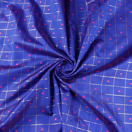 /home/customer/www/fabartcraft.com/public_html/uploadshttps://www.shopolics.com/uploads/images/medium/Navy-Blue-Pink-Zari-Dot-Silk-Fabric-9467.jpg