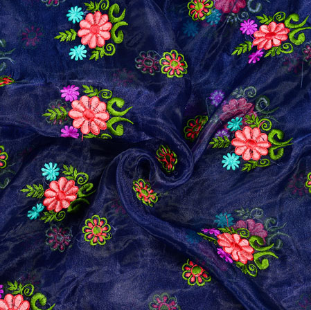 /home/customer/www/fabartcraft.com/public_html/uploadshttps://www.shopolics.com/uploads/images/medium/Navy-Blue-Pink-and-Green-Floral-Embroidery-Organza-Silk-Fabric-22044.jpg