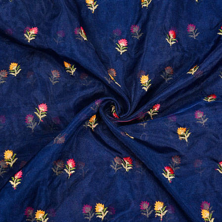 /home/customer/www/fabartcraft.com/public_html/uploadshttps://www.shopolics.com/uploads/images/medium/Navy-Blue-Pink-and-Yellow-Floral-Embroidery-Organza-Silk-Fabric-22053.jpg