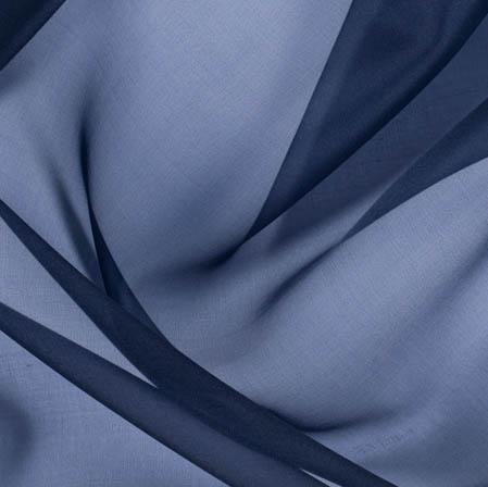 /home/customer/www/fabartcraft.com/public_html/uploadshttps://www.shopolics.com/uploads/images/medium/Navy-Blue-Plain-Organza-Silk-Fabric-51794.jpg