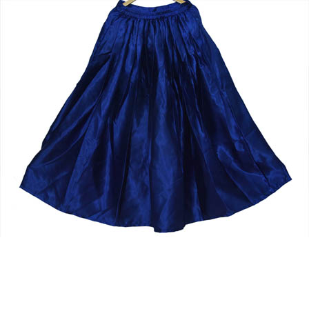 /home/customer/www/fabartcraft.com/public_html/uploadshttps://www.shopolics.com/uploads/images/medium/Navy-Blue-Plain-Satin-Skirt-23013.jpg