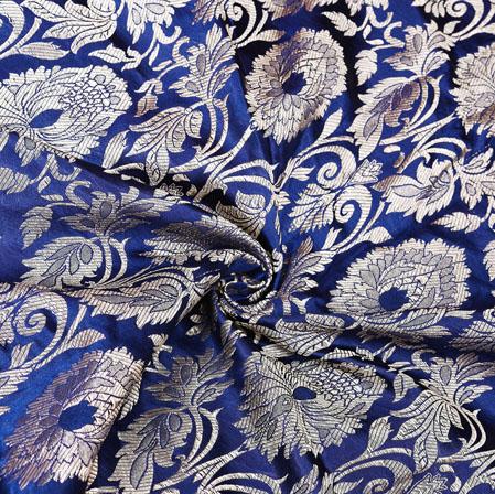 /home/customer/www/fabartcraft.com/public_html/uploadshttps://www.shopolics.com/uploads/images/medium/Navy-Blue-Silver-Kinkhab-Banarasi-Silk-Fabric-12612.jpg