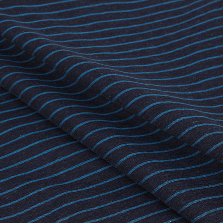 /home/customer/www/fabartcraft.com/public_html/uploadshttps://www.shopolics.com/uploads/images/medium/Navy-Blue-Sky-Blue-Stripe-Handloom-Cotton-Fabric-40965.jpg