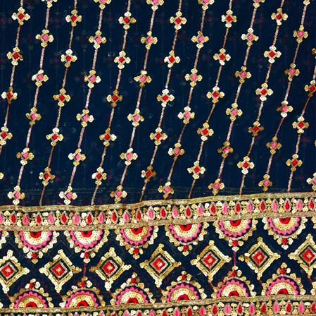 /home/customer/www/fabartcraft.com/public_html/uploadshttps://www.shopolics.com/uploads/images/medium/NavyBlue-Golden-and-Red-Panel-Work-Georgette-Embroidery-Fabric-19387.jpg