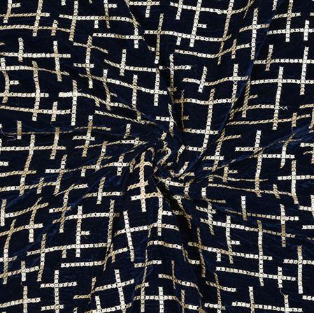 /home/customer/www/fabartcraft.com/public_html/uploadshttps://www.shopolics.com/uploads/images/medium/NavyBlue-Silver-Lines-Sequin-Work-Velvet-Embroidery-Silk-Fabric-19206.jpg