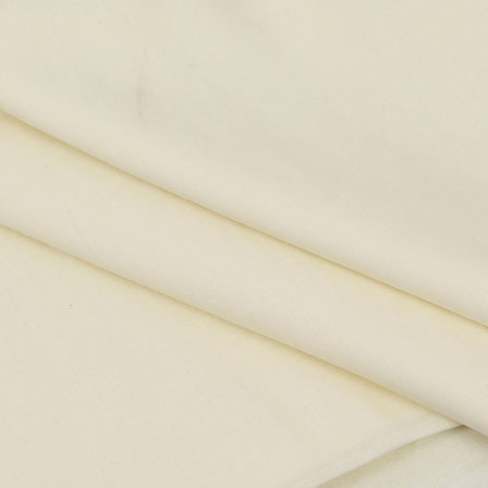 Off-White-Plain-Linen-Fabric-90080