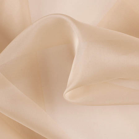 /home/customer/www/fabartcraft.com/public_html/uploadshttps://www.shopolics.com/uploads/images/medium/Off-White-Plain-Organza-Silk-Fabric-51770.jpg