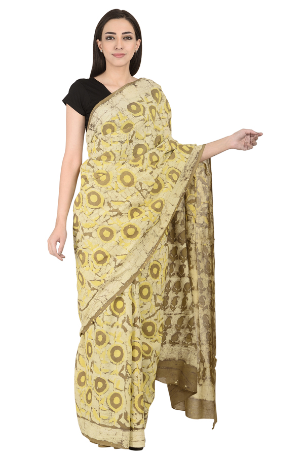 /home/customer/www/fabartcraft.com/public_html/uploadshttps://www.shopolics.com/uploads/images/medium/Off-White-and-Cream-Cotton-Block-Print-Saree-20108.jpg