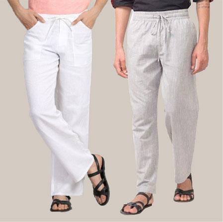 /home/customer/www/fabartcraft.com/public_html/uploadshttps://www.shopolics.com/uploads/images/medium/Off-White-and-White-Combo-of-2-Cotton-Men-Handloom-Pant-35962.jpg